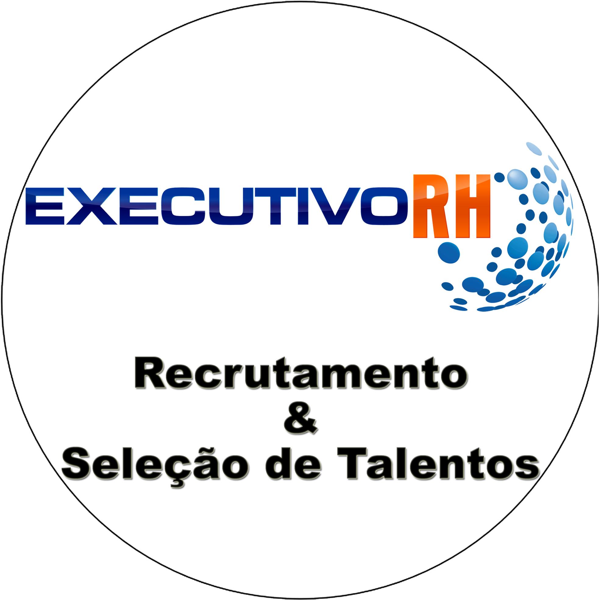 8dd2eff8f2 Executivo RH – Sinônimo de Profissionais Qualificados!